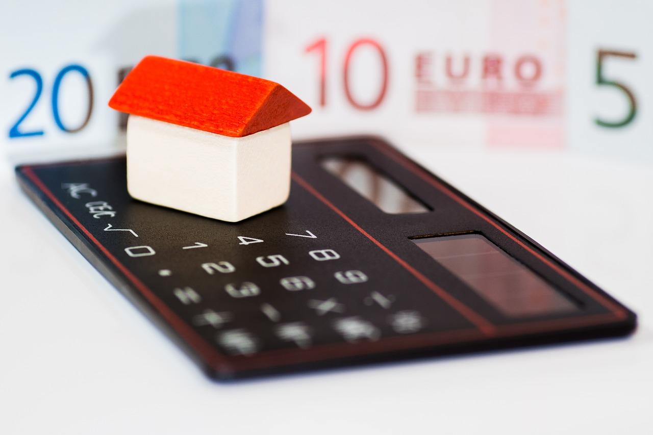 Qu'est-ce que la taxe foncière ?