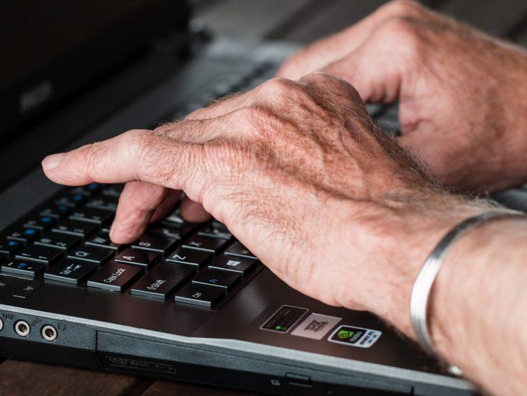 A la retraite ? Hypothéquez votre maison pour bénéficier d'un meilleur taux de crédit