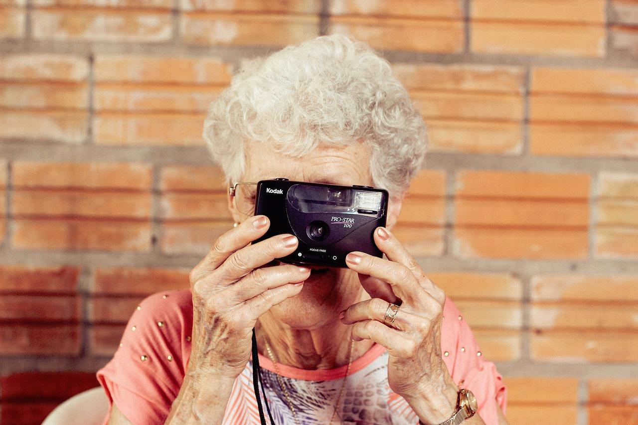 Réussir son rachat de crédits senior